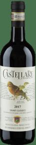 Castellare di Castellina Chianti Classico 2017