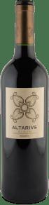 Finca La Emperatriz Rioja Reserva 'Altarius' 2005