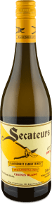 Badenhorst Family Wines Chenin Blanc 'Secateur' 2019