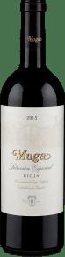 Muga Rioja Reserva 'Selección Especial' 2015