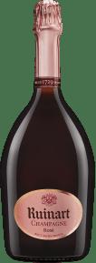 Champagne Ruinart Rosé Brut