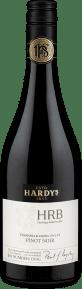 Hardys Pinot Noir Heritage Reserve Bin 'HRB' 2014