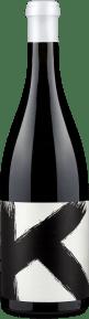 K Vintners Syrah 'The Hidden' Northridge Vineyard 2016