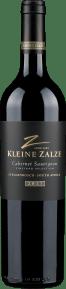 Kleine Zalze Cabernet Sauvignon 'Vineyard Selection' Stellenbosch 2017