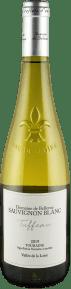Domaine de Bellevue Sauvignon Blanc 'Tuffeau' Touraine 2019
