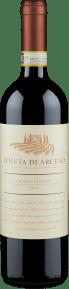 Tenuta di Arceno Chianti Classico Toscana 2017