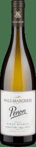 Nals Margreid Pinot Bianco 'Penon' 2018