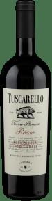 Terre Cortesi Moncaro 'Tuscarello' Toscana 2017