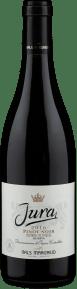 Nals Margreid Pinot Noir Riserva 'Jura' 2016