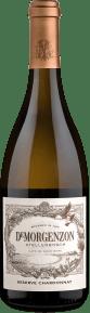 De Morgenzon Reserve Chardonnay Stellenbosch 2018