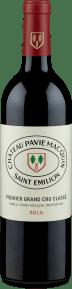 Château Pavie Macquin Premier Grand Cru Classé Saint-Émilion 2015
