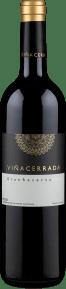 Rioja Vega 'Viña Cerrada' Rioja Gran Reserva 2012