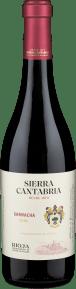 Sierra Cantabria Rioja Garnacha 2016