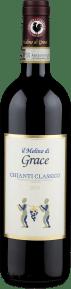 Il Molino di Grace Chianti Classico 2016