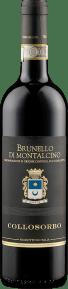 Collosorbo Brunello di Montalcino 2014