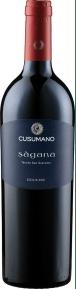 Cusumano 'Sàgana' Sicilia 2014