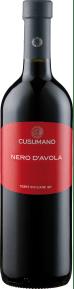 Cusumano Nero d'Avola Sicilia 2018