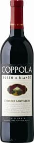 Francis Ford Coppola Cabernet Sauvignon 'Rosso & Bianco' 2016