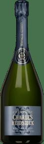 Charles Heidsieck Brut Réserve Champagne NV