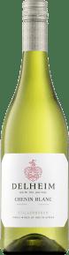 Delheim Chenin Blanc 2019