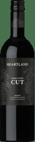 Heartland 'Directors' Cut' Shiraz Langhorne Creek 2016