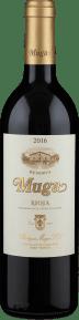 Muga Rioja Reserva 2016