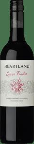 Heartland 'Spice Trader' Langhorne Creek 2016