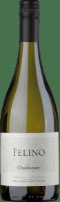 Viña Cobos 'Felino' Chardonnay Mendoza 2018