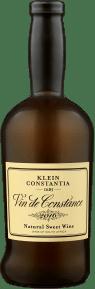 Klein Constantia 'Vin de Constance' 2016 - 0,5 l