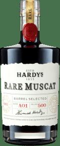 Hardys 'Rare Muscat Blend A01'