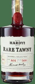Hardys 'Rare Tawny Blend A01'