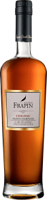 Cognac Frapin '1270' Premier Cru du Cognac Grande Champagne AOC - 0,7 l
