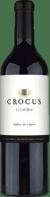 Paul Hobbs 'Crocus Le Calcifère' Malbec 2014