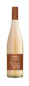 Metzger 'Prachtstück' Rosé 2019