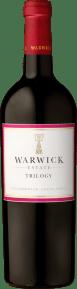 Warwick Estate 'Trilogy' 2016