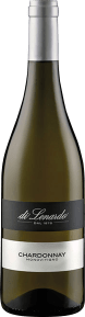Di Lenardo Chardonnay Venezia Giulia 2019