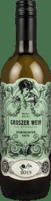 Groszer Wein 'Gemischter Satz' 2019