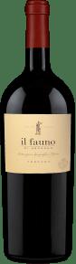 Tenuta di Arceno 'Il Fauno di Arcanum' Toscana 2015 - 1,5 l Magnum