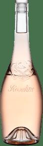 Château Sainte Roseline 'Prestige' Côtes de Provence 2019