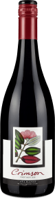 Ata Rangi Pinot Noir 'Crimson' Martinborough 2018