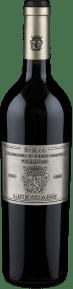 Burgo Viejo 'Licenciado' Rioja Reserva 2016