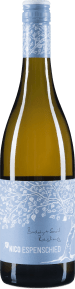 Nico Espenschied Riesling trocken 'Buddy & Soil' 2019