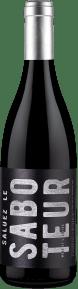 Luddite Wines 'Saboteur' 2016
