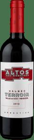 Altos Las Hormigas Malbec 'Terroir Valle de Uco' 2016