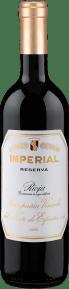 Cune Rioja Reserva 'Imperial' 2015