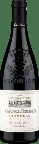 Domaine des Bosquets Gigondas 2016