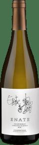 Enate Chardonnay 'Barrica' 2018