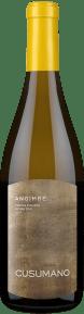 Cusumano 'Angimbé' 2019