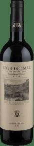 Coto de Imaz Rioja Gran Reserva 2012