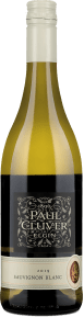 Paul Cluver Sauvignon Blanc Elgin Valley 2019